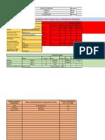 Tabla de Caracterizacion Actividad Colaborativa Bioquimica Metabolica