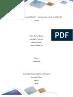 Guía de Actividades y Rubrica de Evaluación - Fase 5 - Actividad Colaborativa ABP de Metabolismo (4) (1)