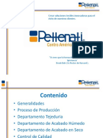 Presentacion General Pettenati Enviar