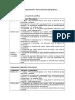 UNIDAD N° 1  LAS TIC   2. LA INFORMACIÓN Y LA COMUNICACIÓN EN EL TIEMPO