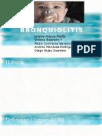 Bronquiolitis Nov (1)