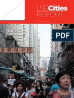 LSE-Cities-Report-2011-12.pdf