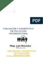 DIAPOSITIVAS Evaluación y Diagnóstico.ppsx