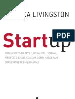 Start_up - Jessica linvigston.pdf