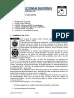 77975205-BOMBAS-DE-PALETAS.pdf