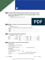 prisma-a1-ab-u8.pdf