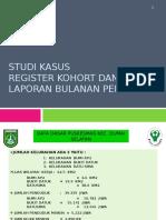 Peraturan BPJS Kesehatan Nomor 1 Tahun 2014 Tentang Penyelenggaraan Jaminan Kesehatan
