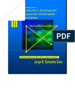 GUIA COMPLETA EN FORMATO DE PUBLICACION.pdf
