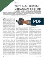 6001b Failure Qtr July-sept Pp 64-66