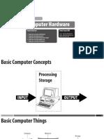 Kuliah_3_ComputerHardware