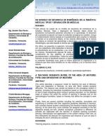Dialnet-UnModeloDeSecuenciaDeEnsenanzaDeLaTematica-5159513.pdf