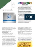18-Indo-além-da-liberdade-casa-de-paz.pdf