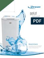 manual-de-uso-lavarropas-gold.pdf