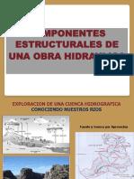 Obras Hidraulicas y Hid. Fluvial