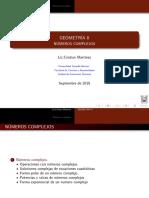 Documento de Orientaciones ECAP 2010 2 (1)