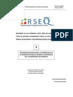 Formulación real academia fisica y quimica.pdf