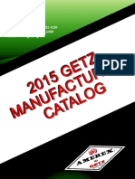 2015 Getz Manufacturing Catalog (6)