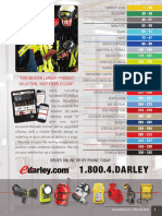 Darley Catalog#262 reduced.pdf
