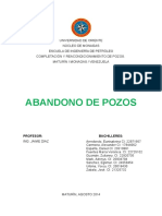 311044160-Abandono-de-Pozos.pdf