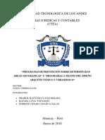 Curso de Criminologia Imprimir