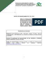EDITAL-INTERIOR-012-2014-1
