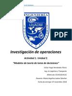 A1-Modelos de teoria de toma de decisiones.docx
