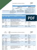 Planeación Didactica LIOP1-U1