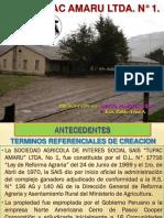 317611166-Informacion-Sais-2015.pdf