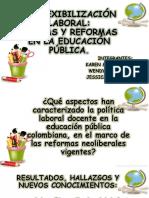 Habilidades Sociales Curriculo Mec