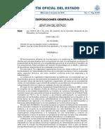 BOE-A-2013-5940.pdf