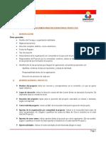 ESQUEMA DE PROYECTOS DE INFRAESTRUCTURA Y OTROS..pdf