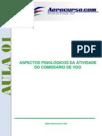 aspectosfisiologicosdaatividadedocomissariodevoo01