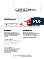 manual-manipulador-de-alimentos-coformacion-formato-pdf.pdf