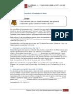 PRIMEIROSPASSOSNAFE_CAP11