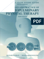 Clinical Case Study Guide_Cardiopulmonary Physical Therapy 3Ed.pdf