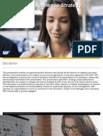 SAP_UX_Strategy.pdf