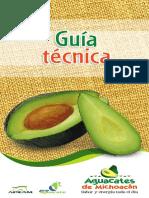 guia_tecnica_aguacate.pdf