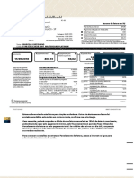 Fatura_Personnalite_Mastercard_Platinum_Final-6891_2018_05 (1).pdf