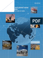 OMC - Trade patterns and global value chains in east asia.pdf