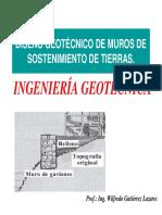 18_Diseño Geotécnico Muros_0.pdf