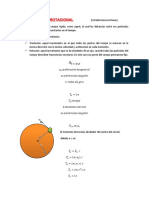 Fisica II - Choques Ejercicio 2rft