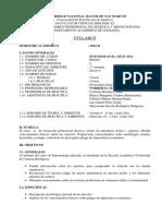 003 a Alcachofa