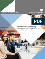 Mechanical Engineering 2017 WEB