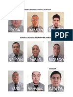 PRESENTACION DEL PERSONAL SAN MARTIN 4_12.11.2018.pdf
