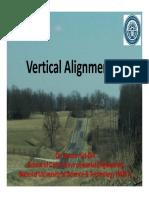 12 Vertical Alignment 2