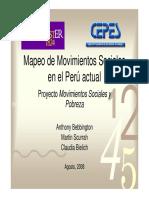 Revista Aplicaciones de La Ingenieria V2 N5_6