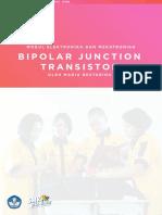 bipolar juntion transistor.pdf
