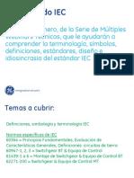 ENTENDIENDO LA IEC.pdf
