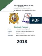 Solucionario 2° examen Huarachi Sarmiento.docx