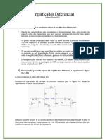 Previo-3Electronicos-2 ........